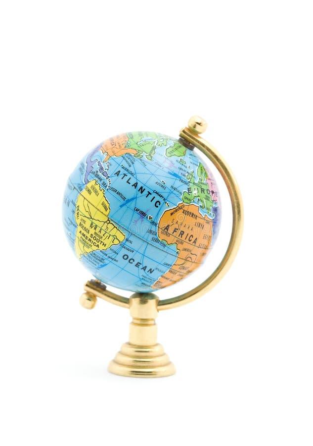 γη στοκ εικόνα με δικαίωμα ελεύθερης χρήσης