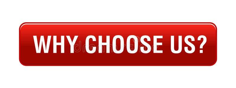 Γιατί μας επιλέξτε κουμπί απεικόνιση αποθεμάτων