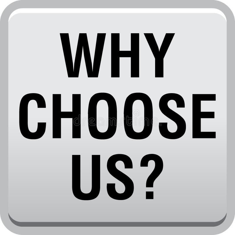 Γιατί μας επιλέξτε απεικόνιση αποθεμάτων