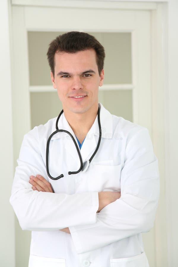 Download γιατρός στοκ εικόνες. εικόνα από υγεία, επιχείρηση, φάρμακο - 2229184