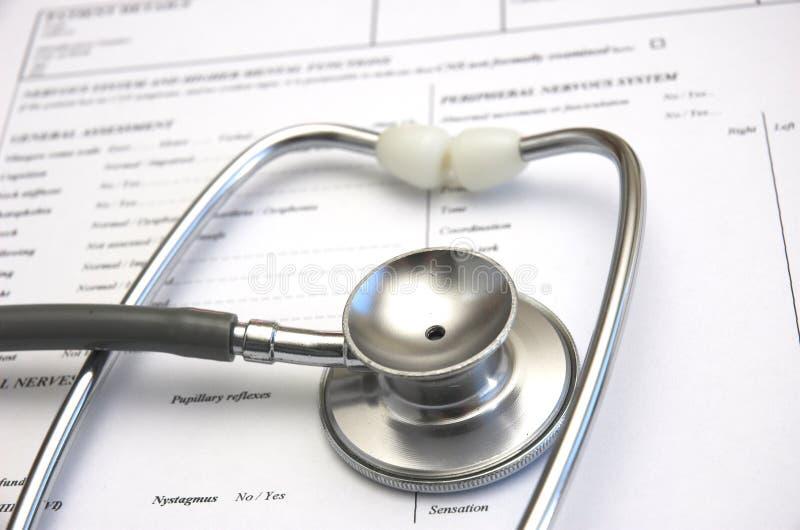 γιατρός s ημέρας στοκ εικόνες με δικαίωμα ελεύθερης χρήσης