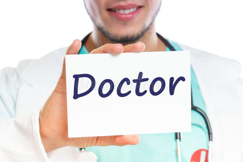 Γιατρών ιατρικής υγιής υγεία ασθένειας ασθενειών ανεπαρκής στοκ φωτογραφία με δικαίωμα ελεύθερης χρήσης