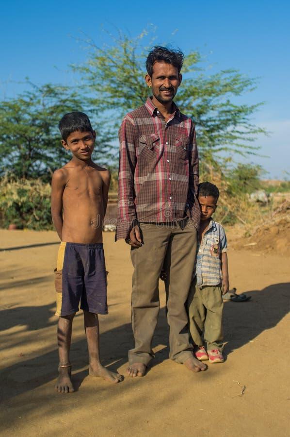 γιοι δύο πατέρων στοκ εικόνες με δικαίωμα ελεύθερης χρήσης