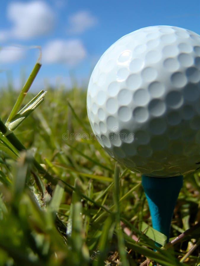 γκολφ στοκ φωτογραφίες