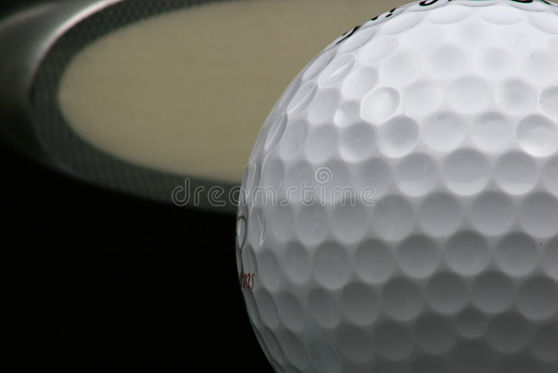 Download γκολφ στοκ εικόνες. εικόνα από γκολφ, λακκάκια, course, putt - 82596