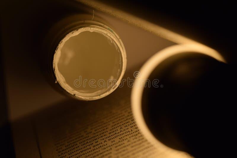 γκουας στοκ φωτογραφίες με δικαίωμα ελεύθερης χρήσης