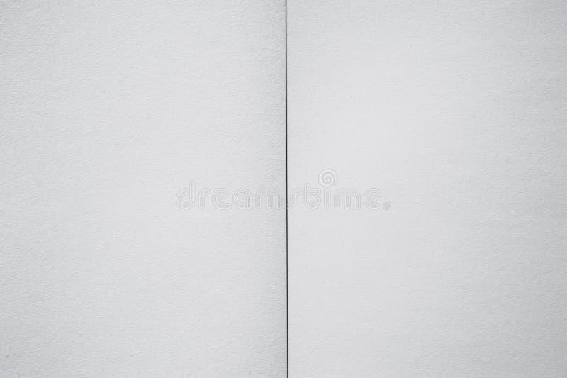 Γκρίζα ανοικτή σύσταση μαξιλαριών σχεδίων στοκ φωτογραφία με δικαίωμα ελεύθερης χρήσης