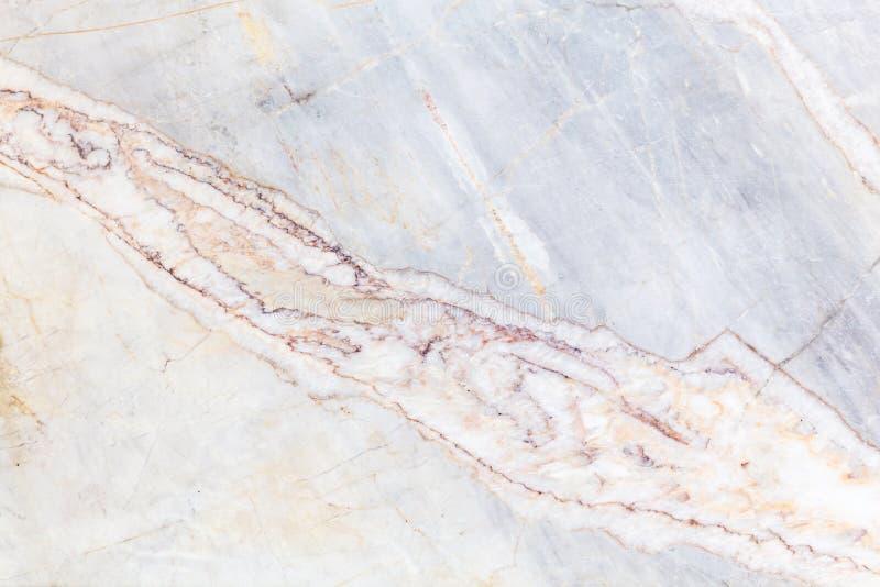 Γκρίζα ελαφριά μαρμάρινη σύσταση πετρών στοκ φωτογραφίες με δικαίωμα ελεύθερης χρήσης