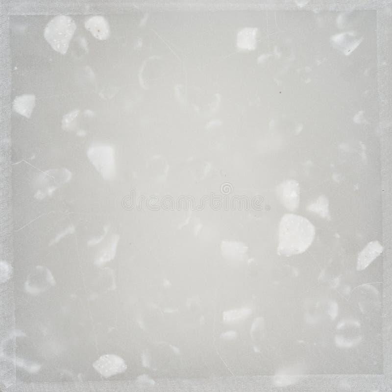 Γκρίζα μαρμάρινη σύσταση στοκ εικόνα