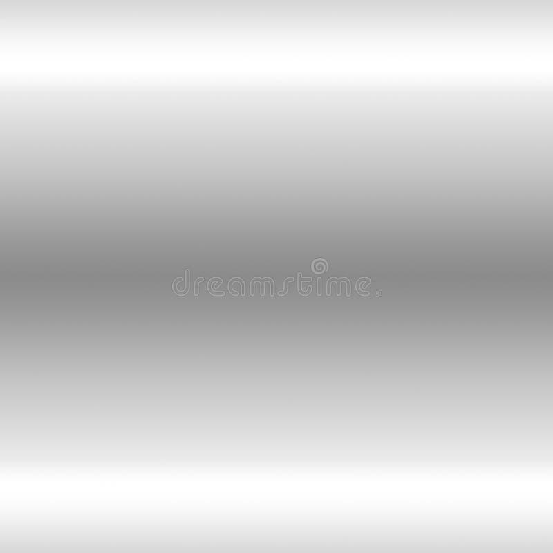 Γκρίζα περίληψη ΣΎΣΤΑΣΗΣ METAL ΥΠΟΒΑΘΡΟΥ ΑΣΗΜΕΝΙΑ, ελεύθερη απεικόνιση δικαιώματος