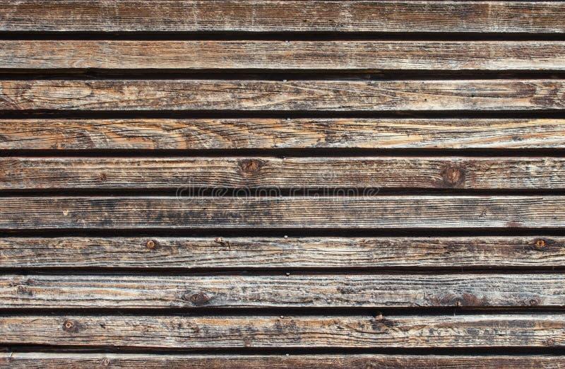 γκρίζα σύσταση ξύλινη στοκ φωτογραφίες