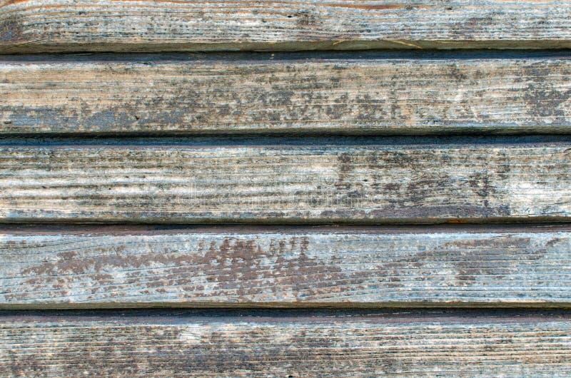γκρίζα σύσταση ξύλινη στοκ φωτογραφίες με δικαίωμα ελεύθερης χρήσης