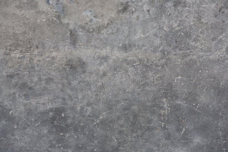 γκρίζα σύσταση πετρών