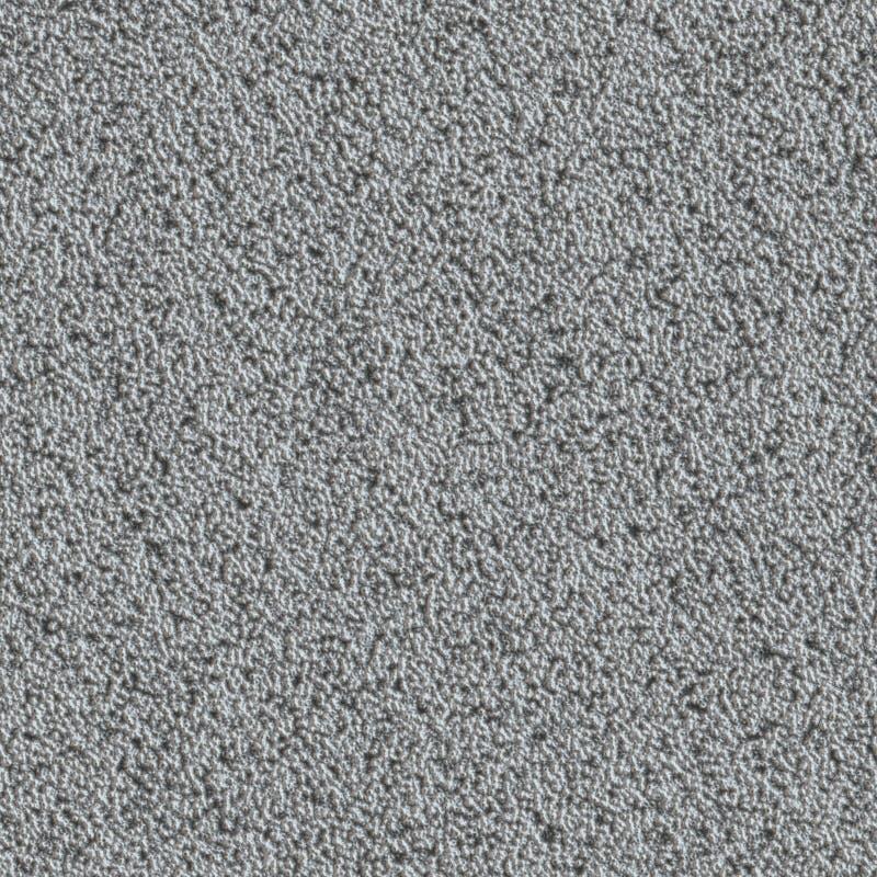 γκρίζα σύσταση ταπήτων στοκ φωτογραφία με δικαίωμα ελεύθερης χρήσης