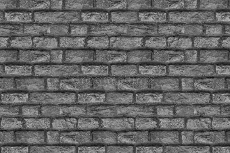 Γκρίζα υποβάθρου πετρών μονοχρωματική βάση σχεδίου υποστρωμάτων σύστασης φυσική ξεπερασμένη ανώμαλη grunge στοκ εικόνες με δικαίωμα ελεύθερης χρήσης
