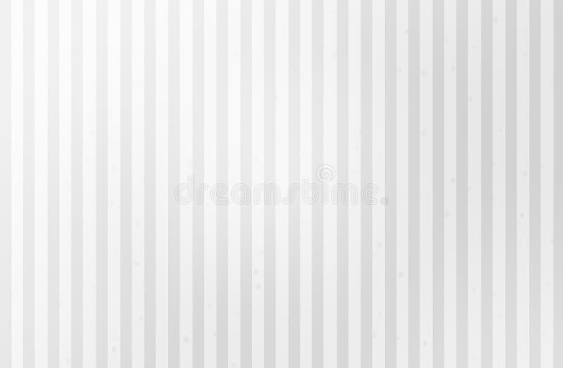 Γκρίζες έγγραφο υποβάθρου λωρίδων σύστασης κάθετες και ταπετσαρία απεικόνιση αποθεμάτων