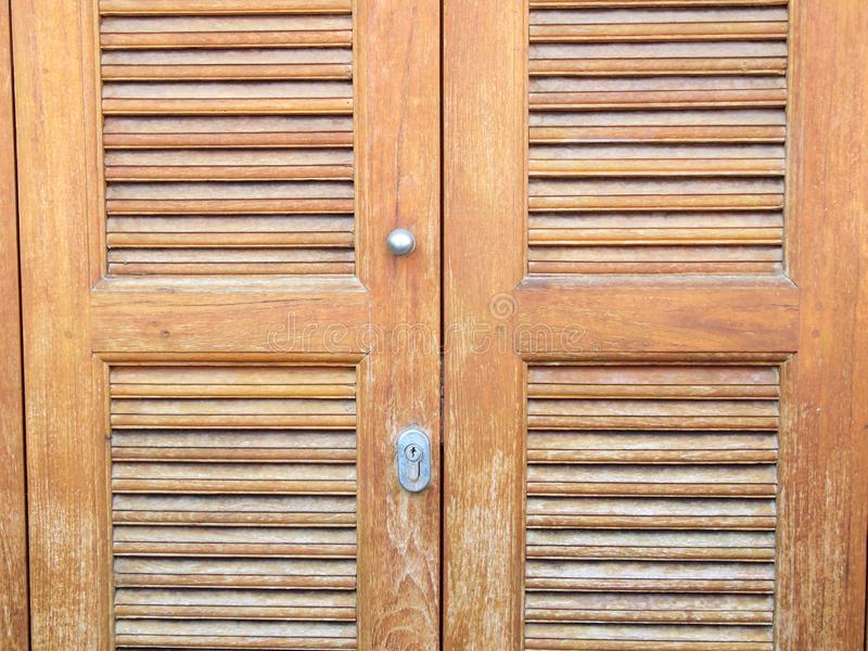 Γκρίζες ξύλινες επιτροπές φρακτών στοκ εικόνες με δικαίωμα ελεύθερης χρήσης
