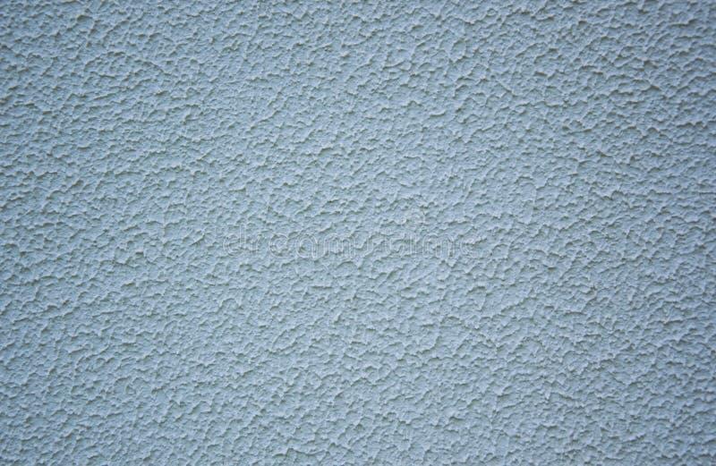 γκρίζος τοίχος σύστασης σύσταση και χρώμα τοίχων στοκ φωτογραφίες
