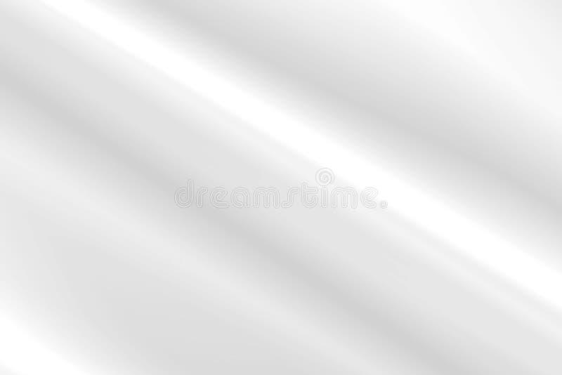 Γκρίζο αφηρημένο υπόβαθρο απεικόνιση αποθεμάτων