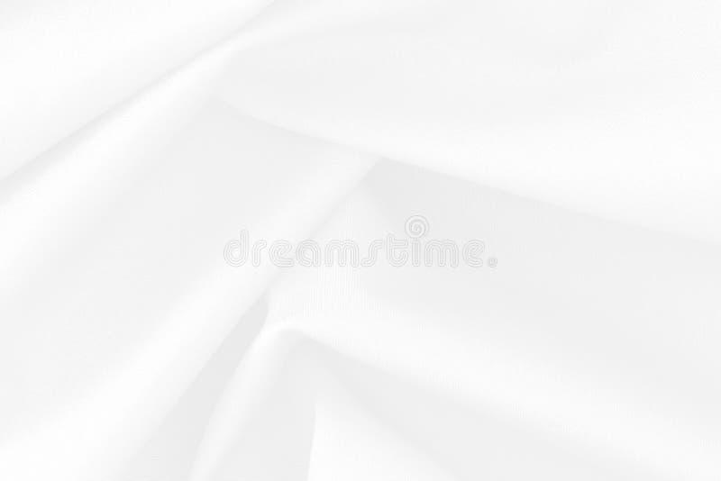 Γκρίζο αφηρημένο υπόβαθρο διανυσματική απεικόνιση