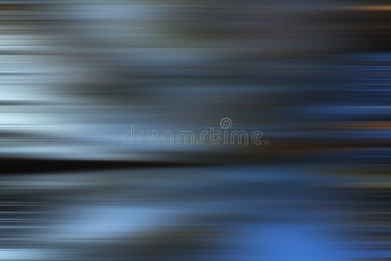γκρίζο μπλε υπόβαθρο στοκ φωτογραφία