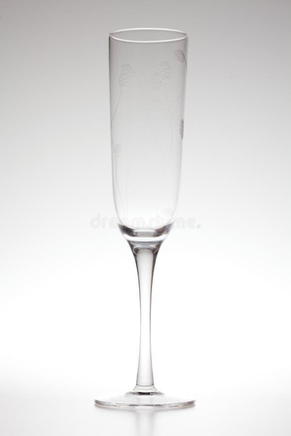 γκρίζο μόνιμο κρασί γυαλι στοκ φωτογραφία με δικαίωμα ελεύθερης χρήσης