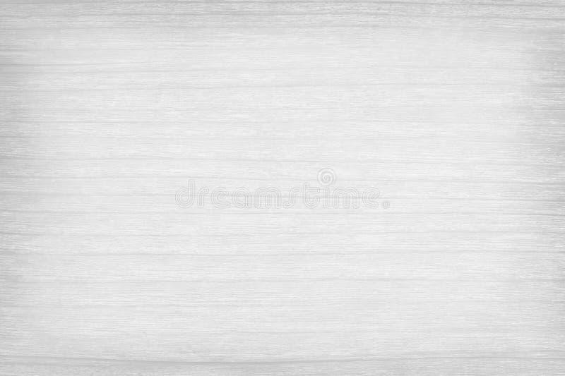 Γκρίζο ξύλινο υπόβαθρο τοίχων, σύσταση του σκοτεινού ξύλου φλοιών με το παλαιό φυσικό σχέδιο για την εργασία τέχνης σχεδίου, τοπ  στοκ εικόνα