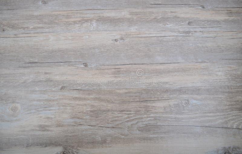 γκρίζο ξύλο για το backgound χρησιμοποιούμενο στοκ εικόνα