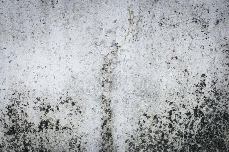 Γκρίζο παλαιό mable υπόβαθρο στοκ εικόνες με δικαίωμα ελεύθερης χρήσης