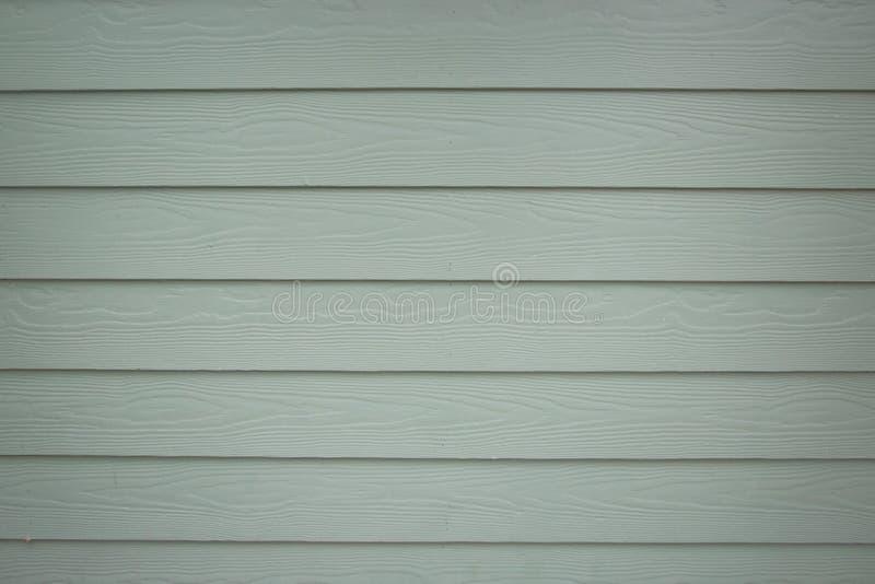 Γκρίζο πραγματικό ξύλινο υπόβαθρο σύστασης στοκ εικόνες