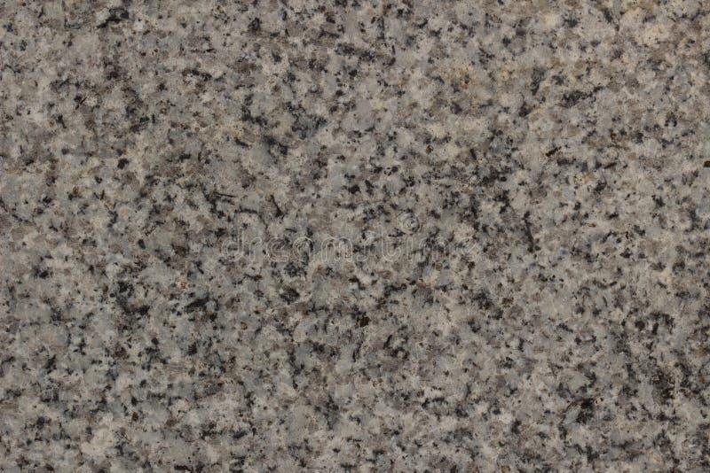 Γκρίζο υπόβαθρο πετρών στοκ εικόνες