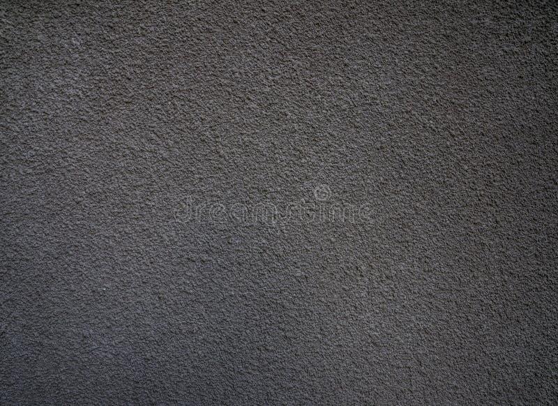 Γκρίζο υπόβαθρο, τοίχος πετρών στοκ φωτογραφίες με δικαίωμα ελεύθερης χρήσης