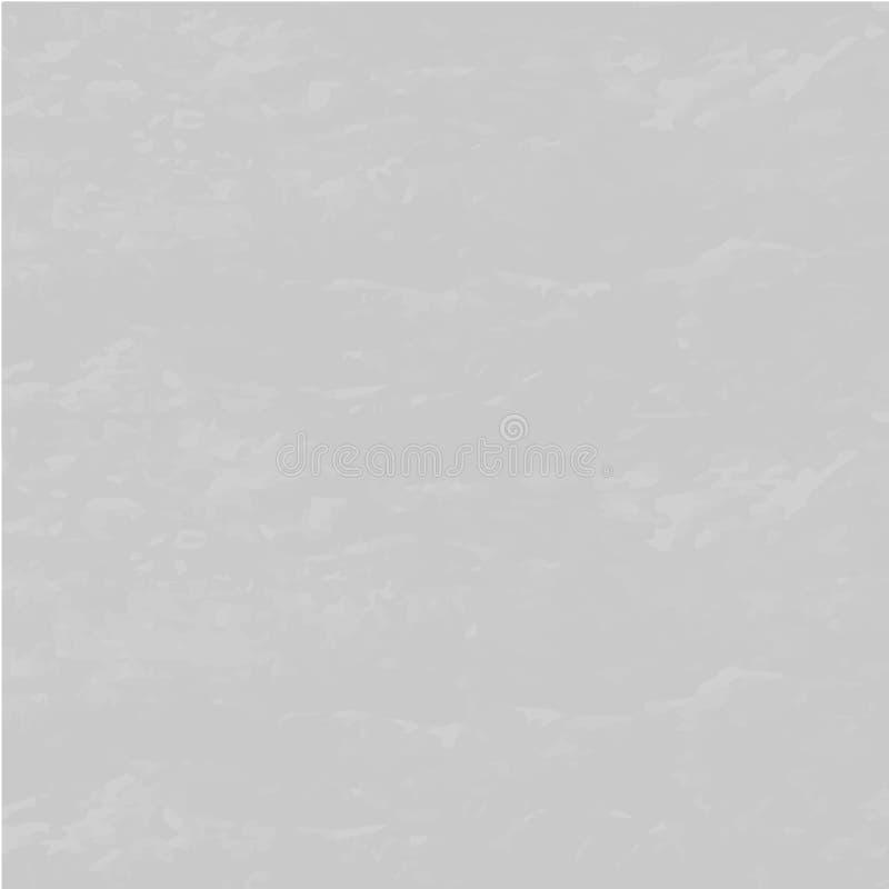 Γκρίζο υπόβαθρο eps10 σύστασης ταπετσαριών στοκ εικόνες με δικαίωμα ελεύθερης χρήσης