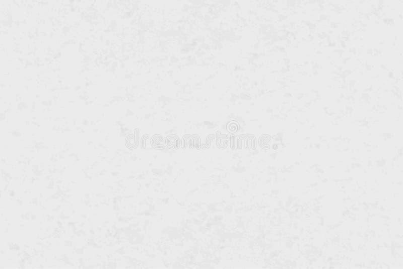 Γκρίζο υπόβαθρο eps10 σύστασης ταπετσαριών στοκ εικόνες
