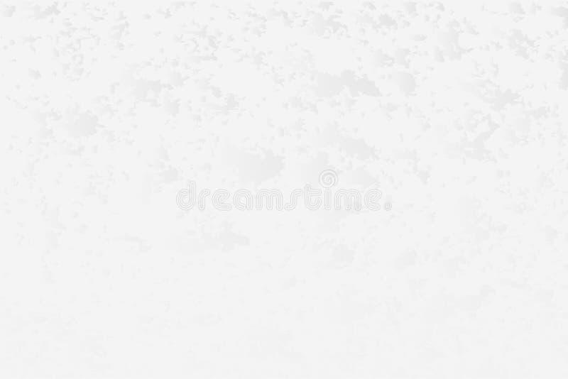 Γκρίζο υπόβαθρο eps10 σύστασης ταπετσαριών στοκ φωτογραφίες με δικαίωμα ελεύθερης χρήσης