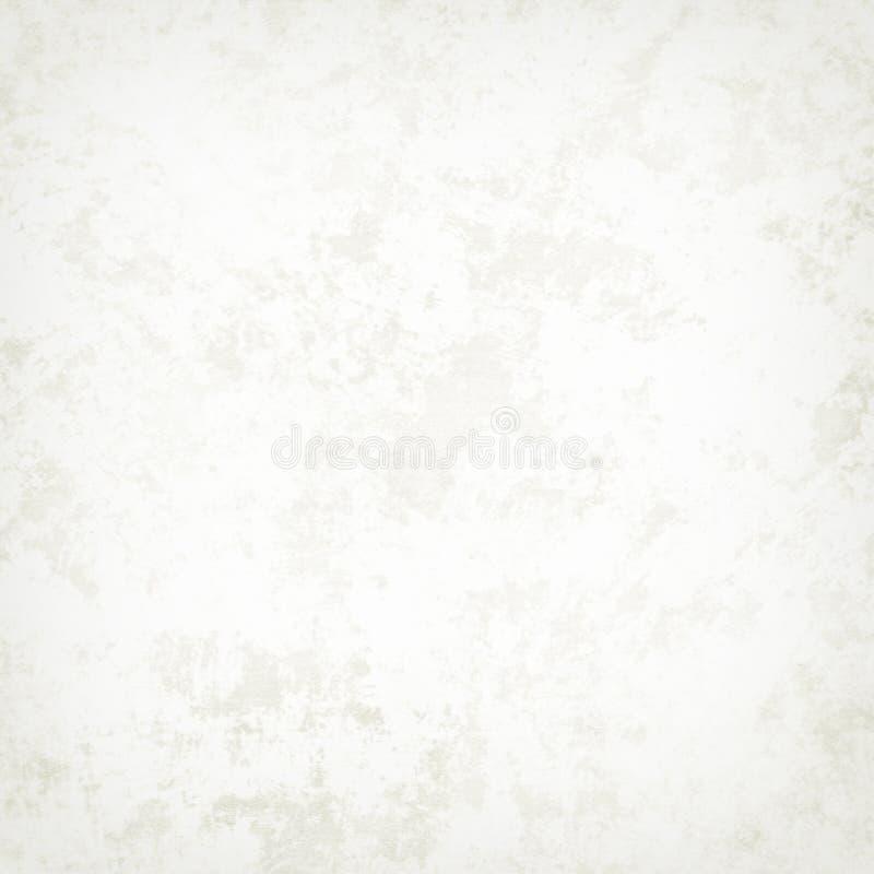 Γκρίζο υπόβαθρο grunge για το σχέδιο, σημείο, άσπρο διανυσματική απεικόνιση