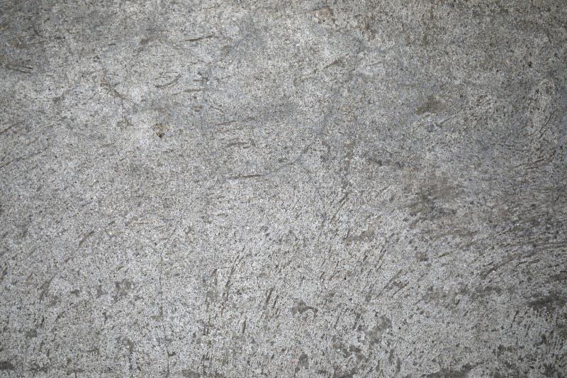 Γκρίζο φυσικό υπόβαθρο πετρών, σύσταση πετρών, ταπετσαρία του Gary στοκ εικόνα
