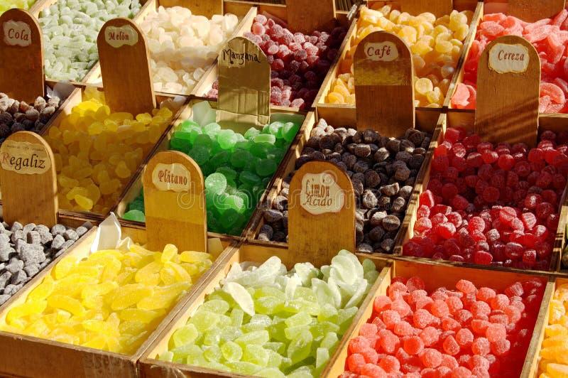 Download γλυκά καρπού στοκ εικόνες. εικόνα από ζάχαρη, υπαίθρια - 17060222
