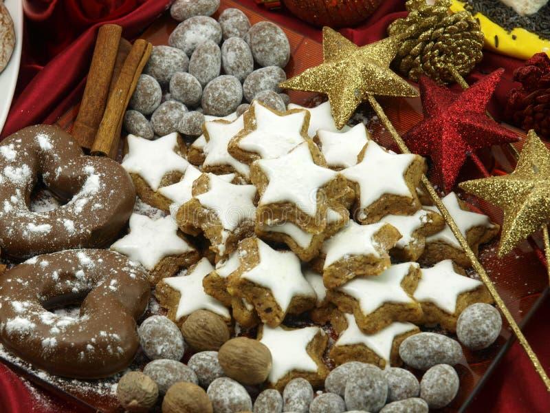 Αποτέλεσμα εικόνας για γλυκα χριστουγεννων