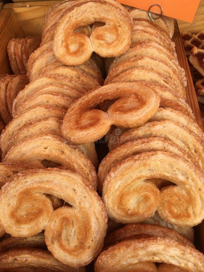 Γλυκιά πίτα στοκ φωτογραφία με δικαίωμα ελεύθερης χρήσης