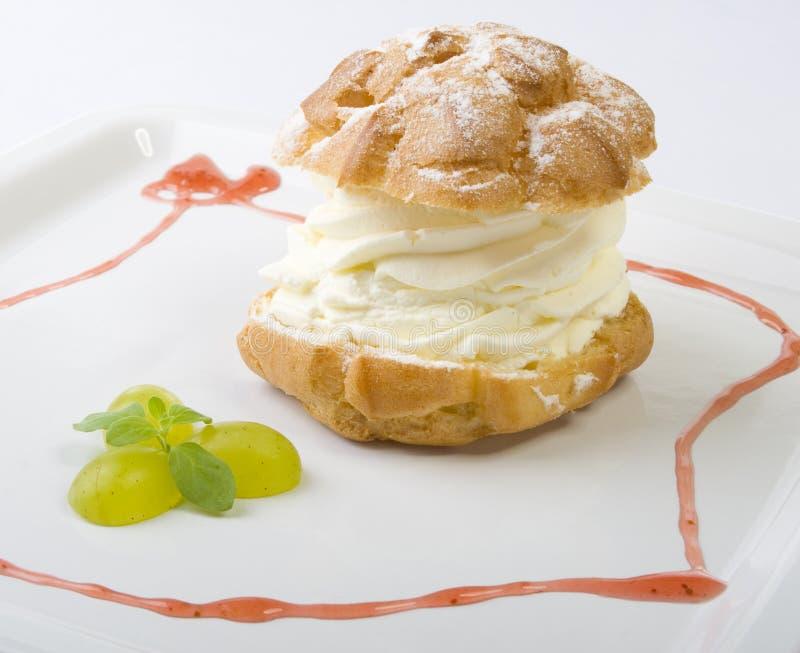 γλυκό μπισκότων στοκ φωτογραφίες