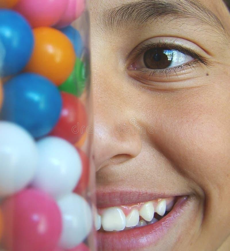 Download γλυκό ονείρων στοκ εικόνες. εικόνα από έφηβος, παιδί, ελεύθερος - 97116