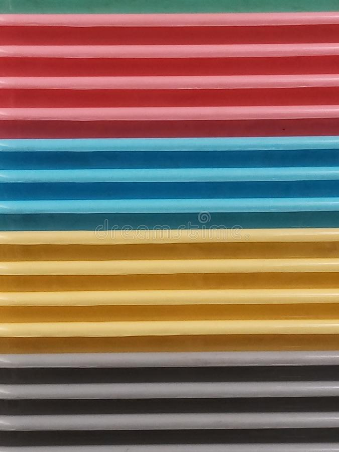 γλυκό χρώματος στοκ εικόνες με δικαίωμα ελεύθερης χρήσης