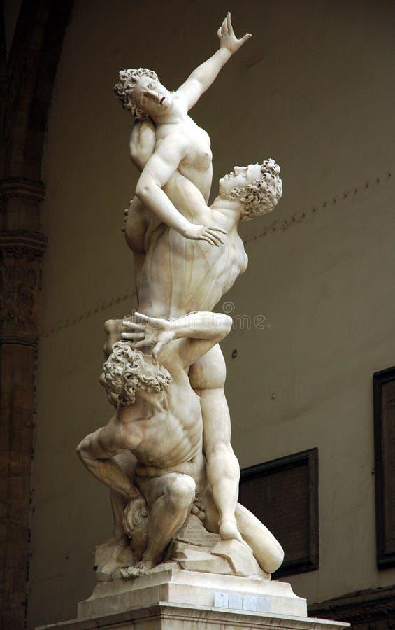 Download γλυπτό στοκ εικόνες. εικόνα από ιστορικός, ιταλία, τοσκάνη - 106090
