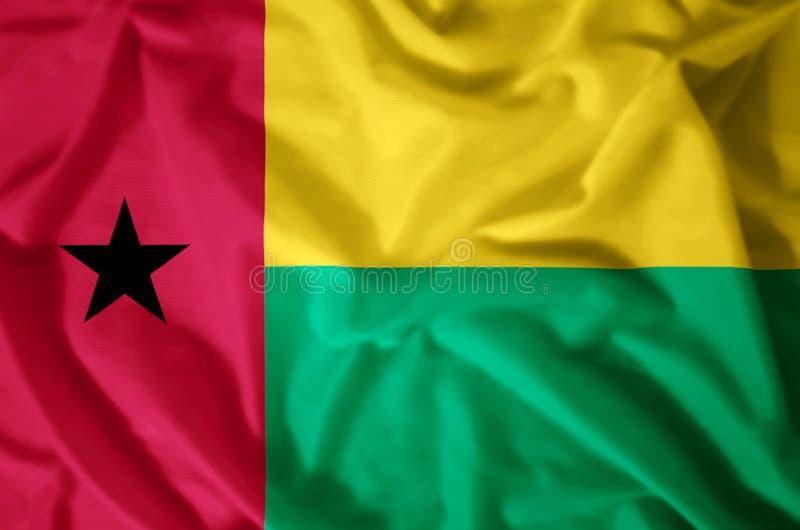Γουινέα-Μπισσάου απεικόνιση αποθεμάτων
