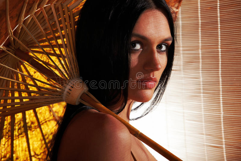γρίλληα παραθύρου πλησί&omicron στοκ φωτογραφία με δικαίωμα ελεύθερης χρήσης