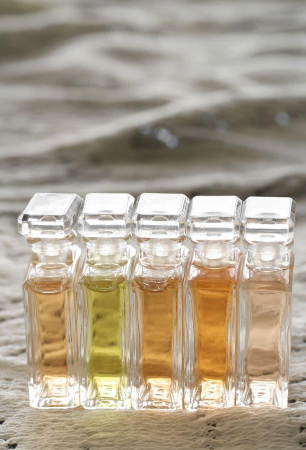 γραμμή prefume στοκ φωτογραφία με δικαίωμα ελεύθερης χρήσης