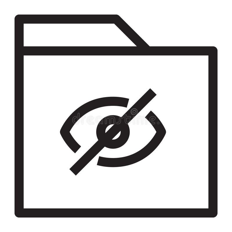 γραμματοθήκη ελεύθερη απεικόνιση δικαιώματος