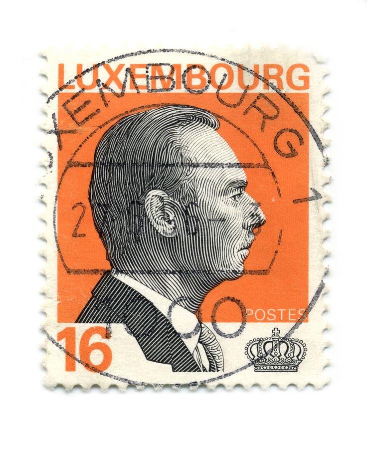 Γραμματόσημο. στοκ φωτογραφίες με δικαίωμα ελεύθερης χρήσης