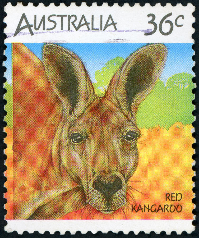 Γραμματόσημο στοκ φωτογραφίες